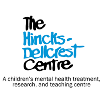 The Hincks-Dellcrest Centre